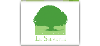 Casale Le Selvette | Appartamenti vacanze in Umbria