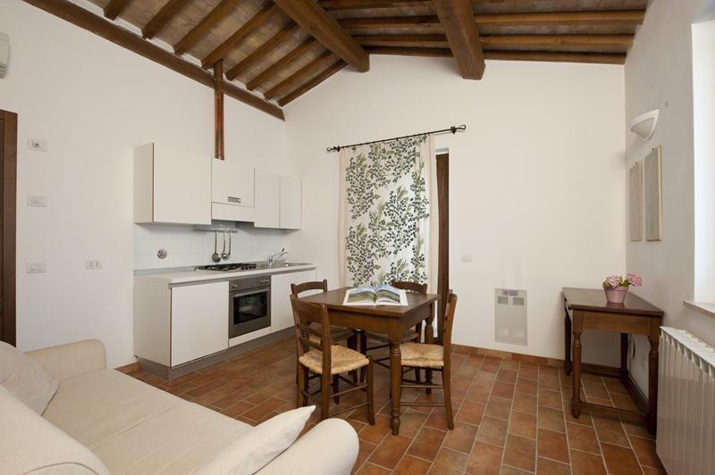Casale Le Selvette  Appartamenti vacanze in Umbria – Per ...